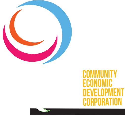 white OLIVE HILL LOGO.png