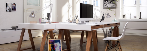 workspace-white.png