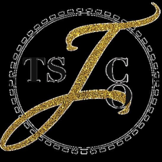 TS Jacobs an Company logo.