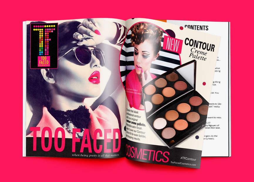 2Faced Makeup Editorial_RGB.jpg