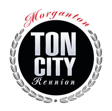 Official Emblem for Ton City No Date.jpg