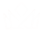 hone creative logo white.png