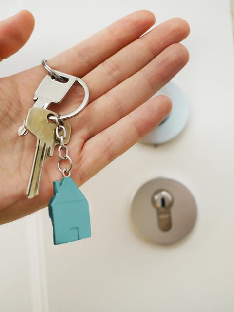 key for home ownership.jpg