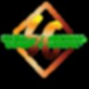 PNG sharons logo.png