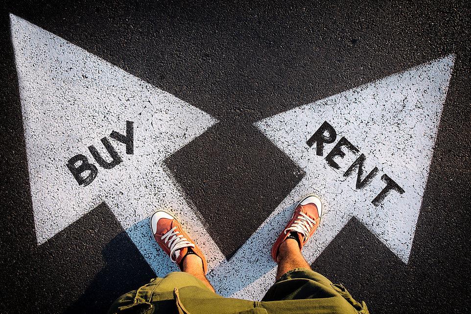 rent buy 2.jpg