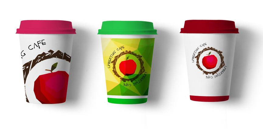 2 WEB CUPS.jpg