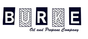 Burke Oil and Propane Co.