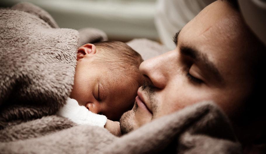 Baby and man sleeping peacefully.jpg