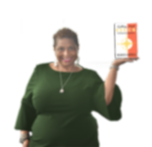 Sharon with her Published Book.png