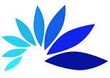 logo 3 proactive.jpg