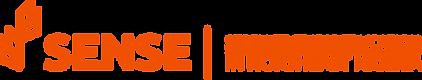 Orange_Horizontal_Web.png