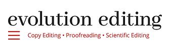 Evolution_Editing1.png