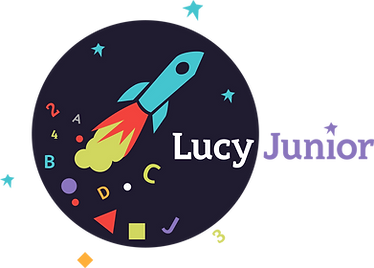 LucyJr_Logo.png