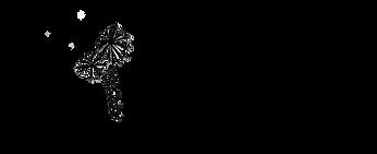 Core Logo - Final.png
