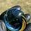 Thumbnail: Shine Glass