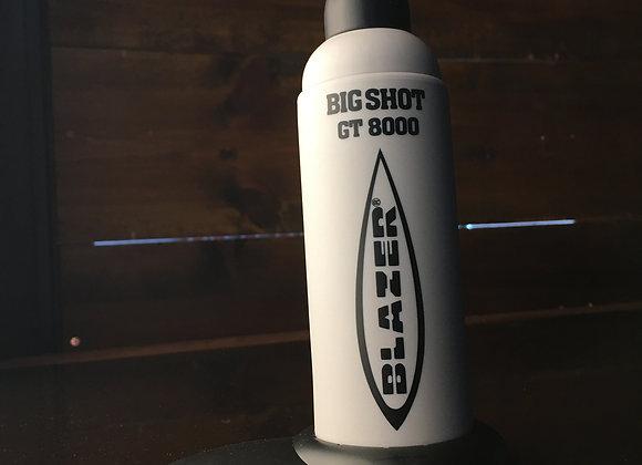 Blazer Big Shot Smoke Grey