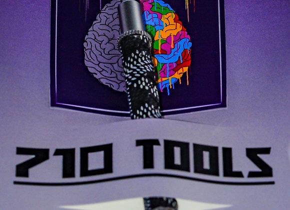 710 Tools x Sleevie Wonder Torches(The Claw) GOYARD