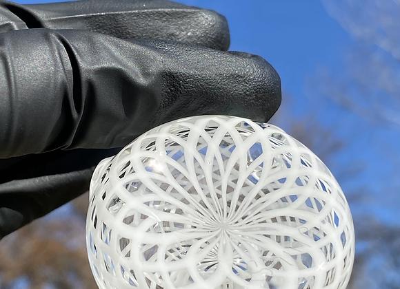 Shine Glass