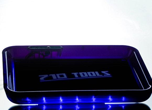 710 Tools Glow Tray