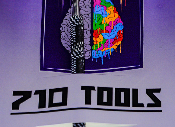 710 Tools x Sleevie Wonder Torches(The Digger) GOYARD