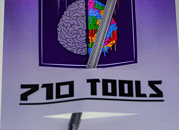 710 Tools (The Spade)