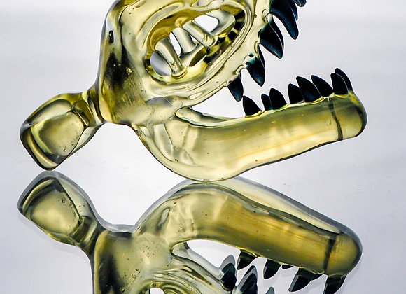 Kerm Glass