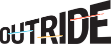 OUTRIDE-logo-blk.png