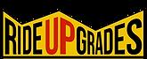 RideUpGades_logo_2.png