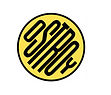 ostroy logo.PNG