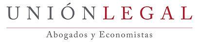 Union Legal Abogados y Economistas