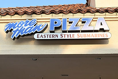 More-Than-Pizza-Pavilion-West