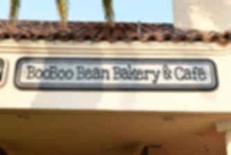 Boo-Boo-Bean-Pavilion-West
