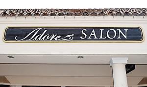 Adore-Salon-Pavilion-West-Shopping-Cente