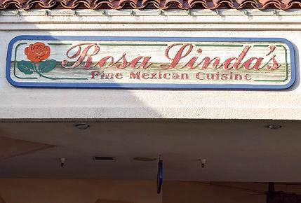 Rosa Linda's
