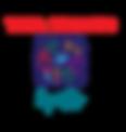 Tata Trust Colour Logo.png
