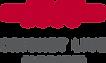 CLF Logo + Logotype MAIN.png