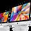 Thumbnail: Apple, iMac (Retina 5K) 27 pulgadas, 2015)