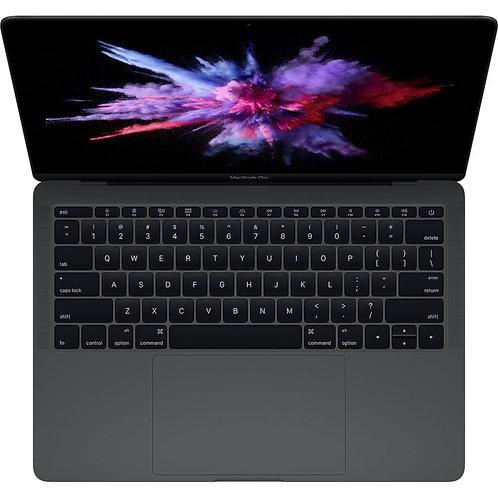 MacBook Pro 13 2017, GRIS. VENDIDO