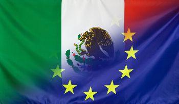 Entérate!! ETIAS para Mexicanos