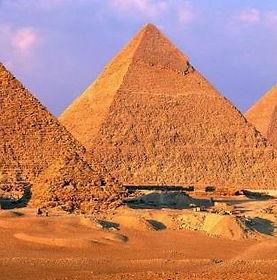 piramides-egipto-mjg.jpg