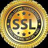 SSL1.png