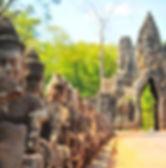 Camboya.jpg
