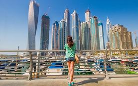 Dubai.jpg