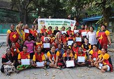 Papua-New_guinea-teacher-1.png
