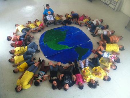 Rancho Sespe Summer School Thrives