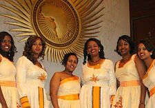 One Planet staff at African Union.jpg