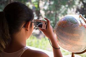 lian and globe.jpg