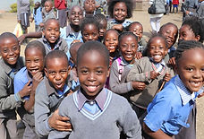 Zambian-Students-Mildred-Academy.jpg