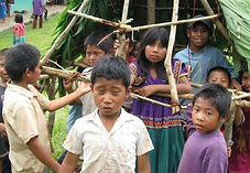 Panama-Molejon-Children-treehouse.jpg