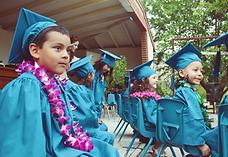Rancho-Sespe-Preschoolers1.png